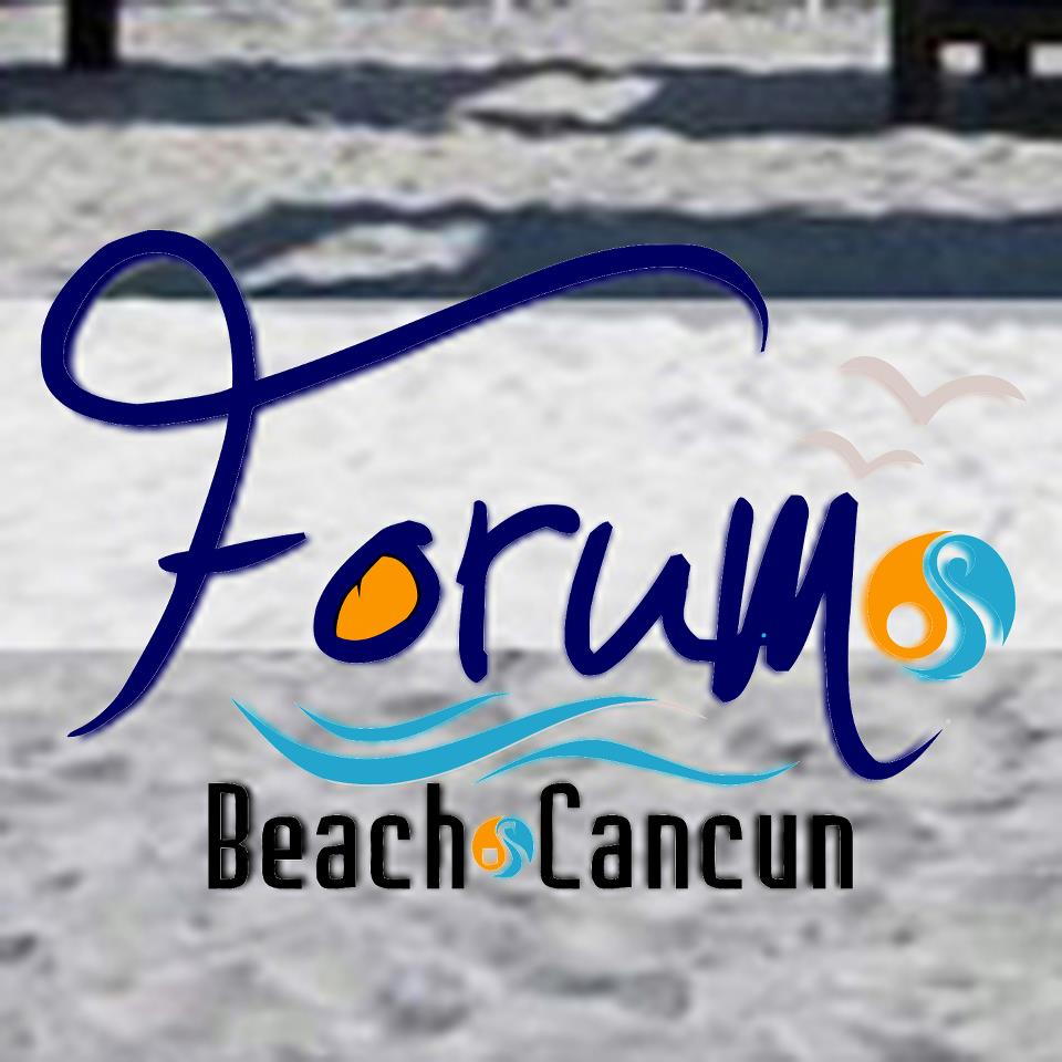 Imagen de Forum By The Sea