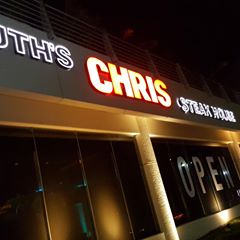 Imagen de Ruths Chris Steak House Cancún